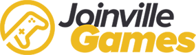 Blog Joinville Games